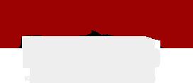 кроверъ